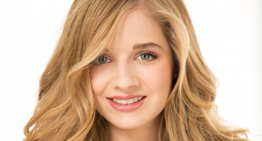 Jackie Evancho Returns to Hometown to Perform with Pittsburgh Symphony, 2/13