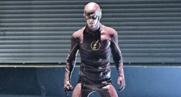 BWW Recap: THE FLASH Suffers a 'Power Outage'
