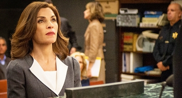 BWW Recap: Back Behind the Bar on THE GOOD WIFE