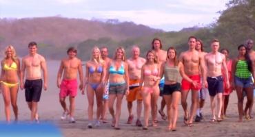 VIDEO: Meet the 18 Castaways Competing on CBS's SURVIVOR
