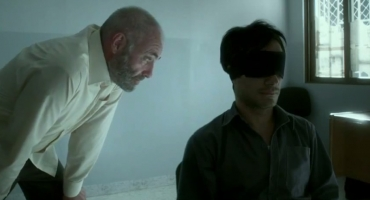 VIDEO: Jon Stewart's ROSEWATER Releases First Trailer
