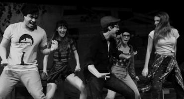 Nosotros, El Musical