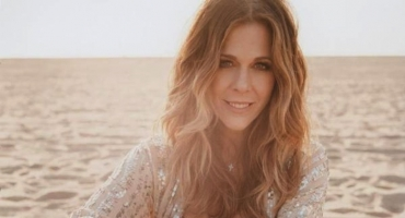 BWW Interview: Rita Wilson Chats Following in Stritch's Shoes at Cafe Carlyle