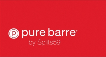 Pure Barre Launches Exclusive Clothing Line With Splits59