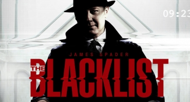 Netflix Picks Up NBC's THE BLACKLIST for $2 Million an Episode