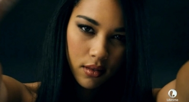 VIDEO: Watch Trailer for Lifetiime Aaliyah Biopic THE PRINCESS OF R&B