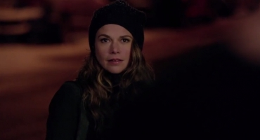 VIDEO: First Look - Sutton Foster in Official Trailer for New TV Land Series YOUNGER