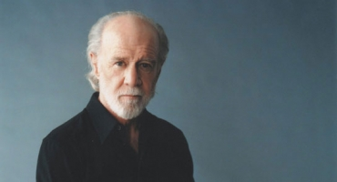 'George Carlin Way' in New York Named After the Iconic Comedian Today