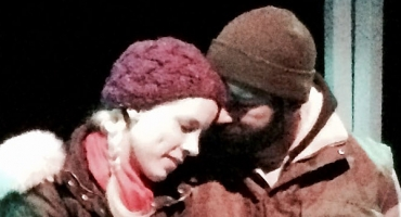 BWW Reviews: ALMOST, MAINE