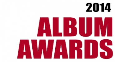 First Ever BWW Album Awards Winners Announced - From Ramin Karimloo to Idina Menzel and IF/THEN!