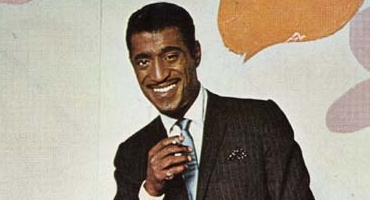 THEATRICAL THROWBACK THURSDAY: Sammy Davis Jr. Starrer GOLDEN BOY Punches 50