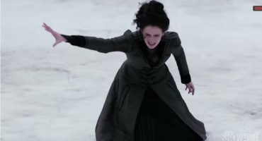 VIDEO: Showtime Shares First Look at PENNY DREADFUL Season Two!