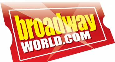 BWW Seeks Editors