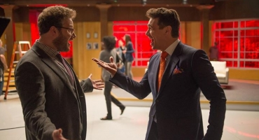 Sony Pictures to THE INTERVIEW Moviegoers: 'We Are Extremely Grateful'