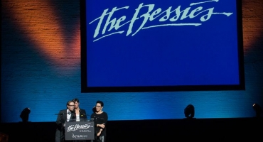 BWW Reviews: The BESSIES Celebrates a World of Dance in New York