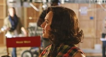 BWW Recap: The Inevitable Love/Hate Relationship on NASHVILLE