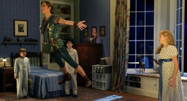 Spoiler Alert! Recap and Review: What Did We Learn from THE MAKING OF PETER PAN LIVE!?