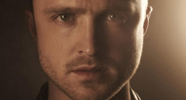 Aaron Paul Opens Up About 'Giving the Public What They Want' with His App YO, BITCH