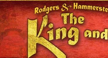 Dallas Summer Musicals' THE KING AND I Casting Causes Controversy