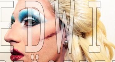 BWW Reviews: HEDWIG