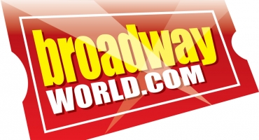 BWW Seeks International Editors