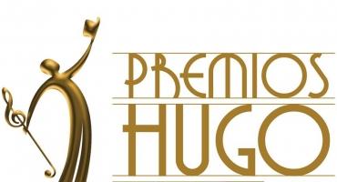 Nominaciones de los Hugo