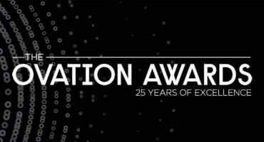 OVATION AWARDS Noms