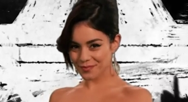 Gorgeous First Video Promo For Broadway Bound GIGI Starring Vanessa Hudgens