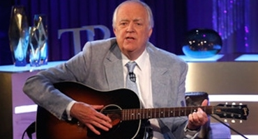 TIM RICE: A LIFE IN SONG Airs 12/25