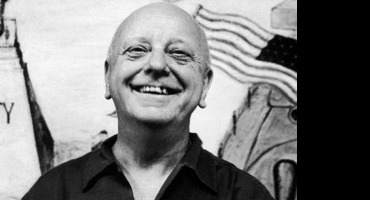 Special Performances Announced to Commemorate the 25th Anniversary of the Death of Composer Virgil Thomson