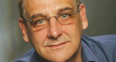 BWW Interview: GLENN CASALE Speaks About His Role as Director
