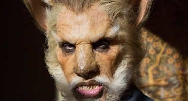 BWW Recap: Nick's Not Ready to 'Cry Luison' in This Week's GRIMM