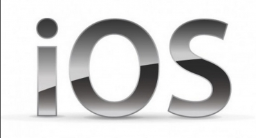 What to Expect from iOS 8.0.1 and WHEN?