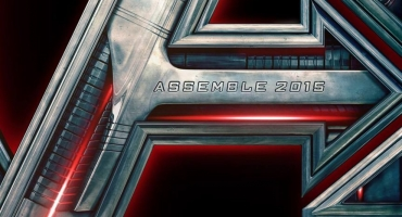 FIRST LOOK - Poster Art for Marvel's AVENGERS: AGE OF ULTRON