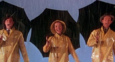 BWW Sorteos: Ganadores de las entradas para el Sing-Along de 'Cantando bajo la lluvia' en Madrid