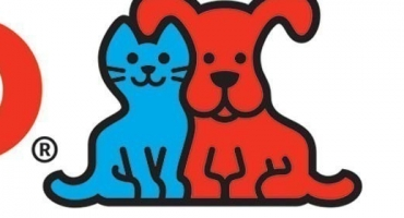 Petco and Unleashed by Petco Stores Host Holiday Events - Schedule Inside!