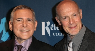 Craig Zadan & Neil Meron Sign Development/Production Deal with The Shubert Organization