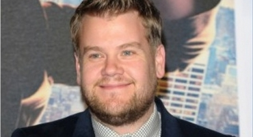 CBS's LATE LATE SHOW WITH JAMES CORDEN Gets Premiere Date!