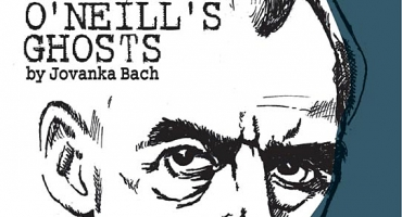 O'NEILL'S GHOSTS