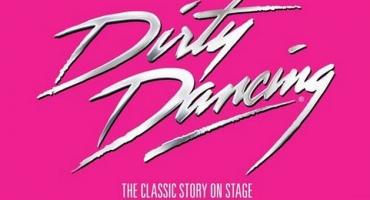 DIRTY DANCING Tour Cast