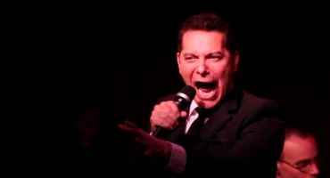 BWW TV Exclusive: Watch Highlights from Michael Feinstein's HAPPY HOLIDAYS at Birdland!