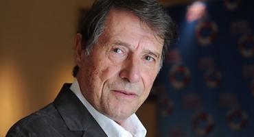 Austrian Composer, Singer, Udo Jürgens Dies at Age 80