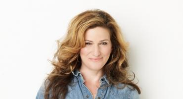 BWW Interviews: Ana Gasteyer