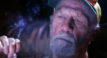 BWW Reviews: BURIED CHILD