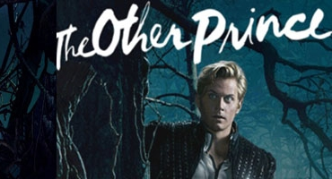 INTO THE WOODS Character Cards Series - Billy Magnussen