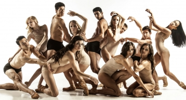 BWW Interviews: BalletMet's INNOVATIONS Pushes the Boundaries of Dance