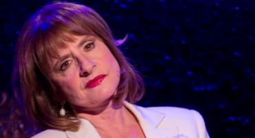 Patti LuPone Withdraws from The Baltimore Symphony Orchestra's CANDIDE Due to Schedule Conflict