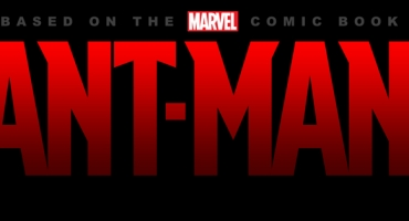 Paul Rudd in New Images & Video from Set of Marvel's ANT-MAN