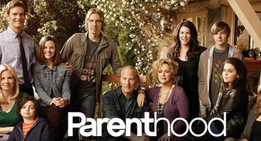 BWW Preview: Major Family Shake Up Ahead on the Final Season of PARENTHOOD