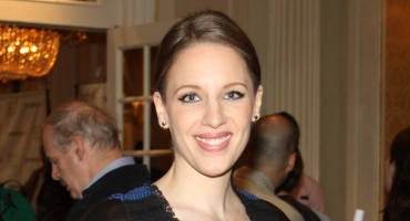 Breaking News: Tony Winner Jessie Mueller to Star in Broadway Bound WAITRESS Musical?